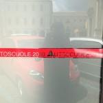 Autoscuole 2000 (7)