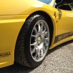 Ferrari 360 Giallo (35)
