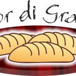 Fior di Grano logo