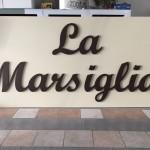 La Marsiglia (1)
