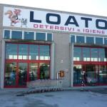 Loato (9)