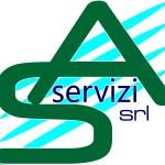 Logo AS Servizi