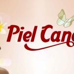 Logo Piel Camel
