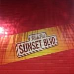 Murales Sunset (7)