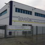 Murales Tovotec (9)