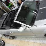 Mustang Cabrio (3)