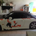 Nissan Braga (9)