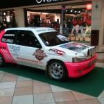 Peugeot Rally (2)