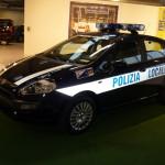 Polizia Locale Boara P (4)