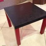 Tavolino Corso (2)