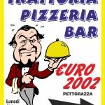 logo e bozzetti2000