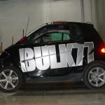 smart bulk77 (4)