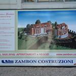 zambon Dscf0012